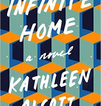 Book Review: Infinite Home
